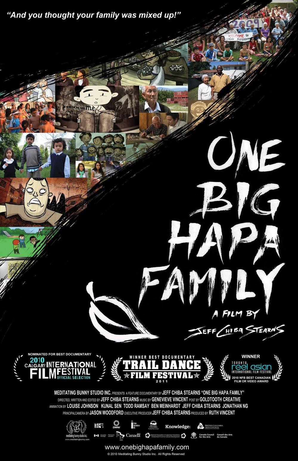 one big hapa family.jpeg