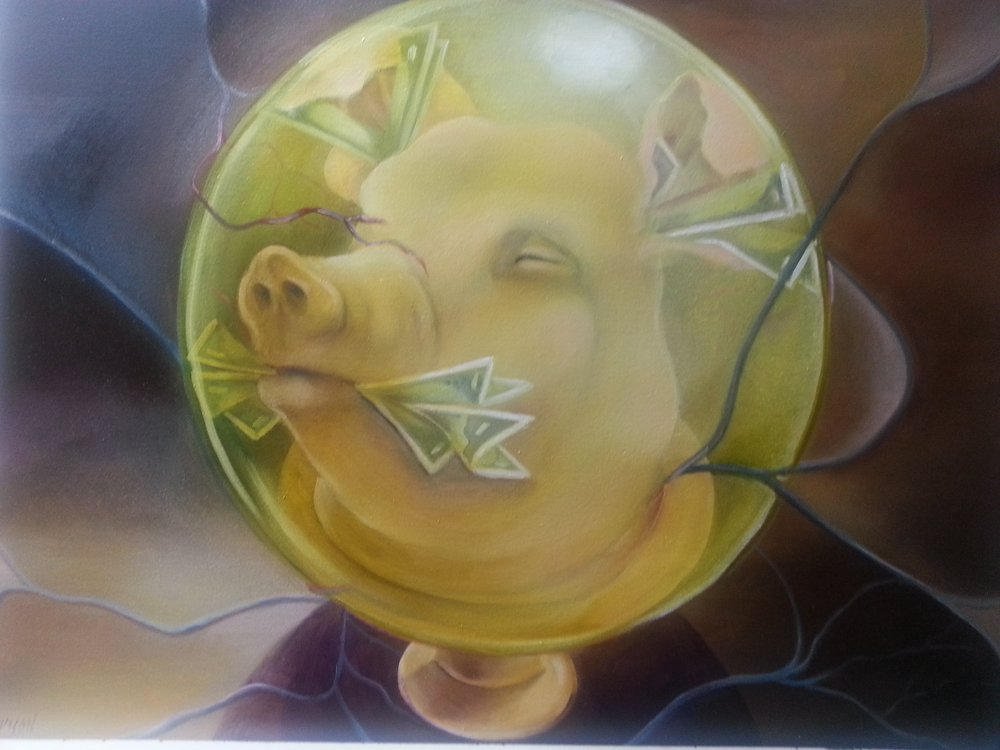 Dividing Lines Feed the Pig.jpg
