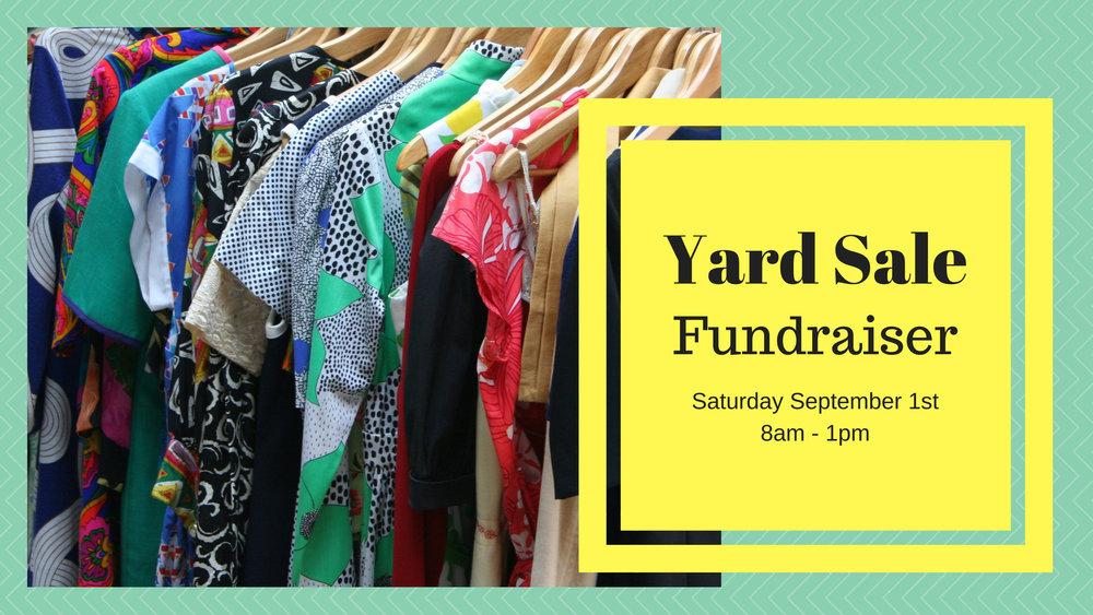 Yard Sale (1).jpg
