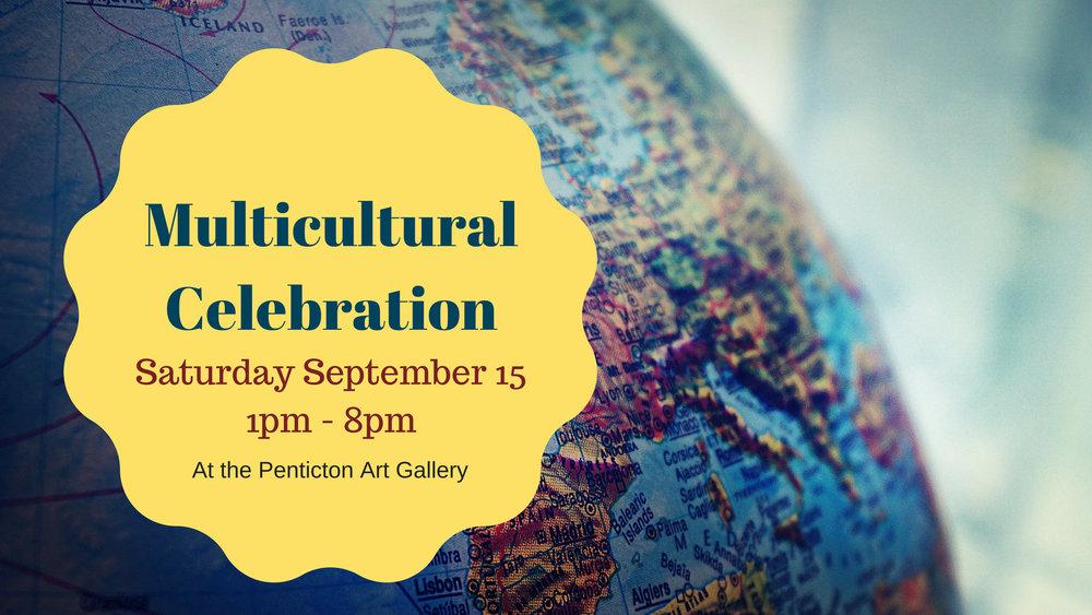 Multicultural Celebration.jpg