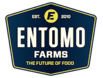 SP_entomo-farms-logo_200.png