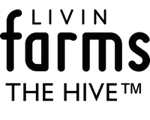 SP_LIVINFARMS_Logo_150.png