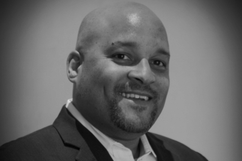 Matthew R. Smalls, Senior Vice President