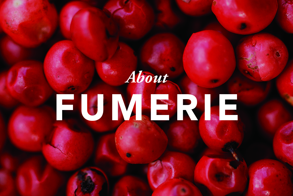 about-fumerie.jpg
