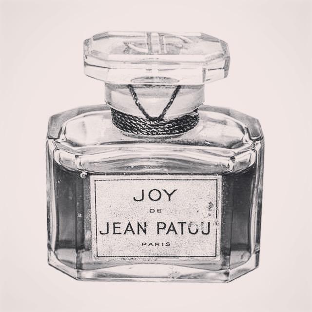 joy-vintage-ad.jpg