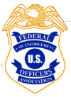 Federal Law Enforcement Officer's Association