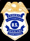 Federal Law Enforcement Officer's Association