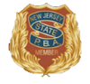 New Jersey Police Benevolent Association