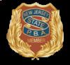 New Jersey Police Benevolent Association
