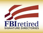 FBIretired Signature Directories