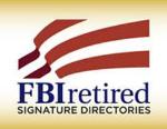 FBIretired Signature Directories