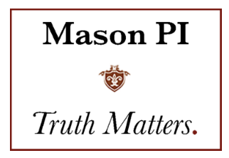 mason pi - truth matters