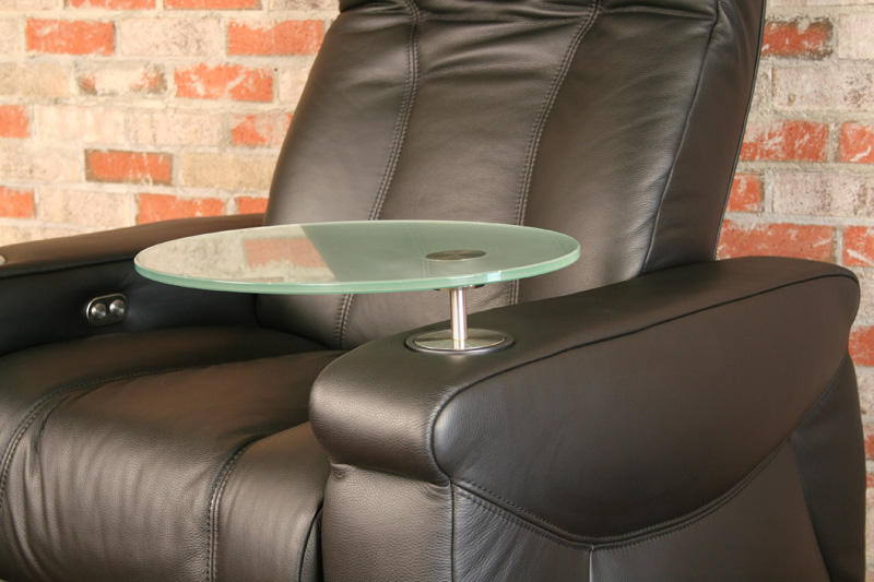 Transferable Glass Table-3.jpg