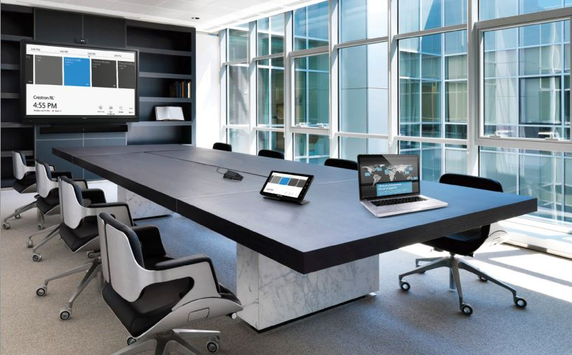 automated conference room.jpg