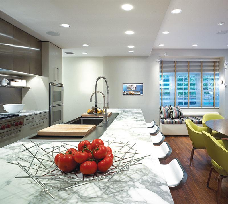 lifestyle-kitchen.jpg