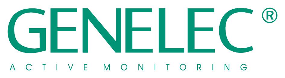 logo-genelec.png