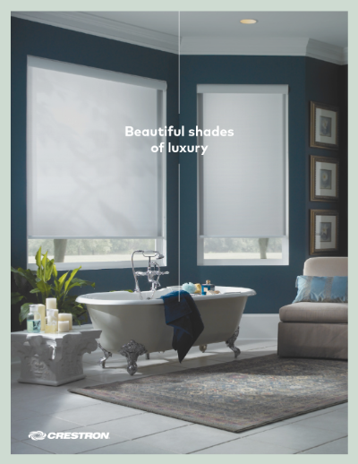 Download Beautiful Shades of Luxury Brochure