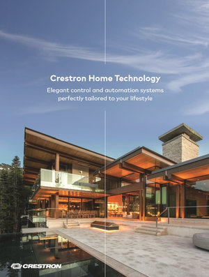 Download our Home Technology Guide