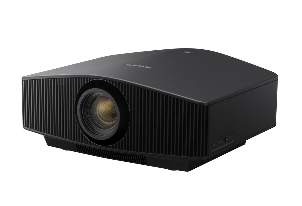 Sony VPL-VW995ES 4K HDR Laser Projector