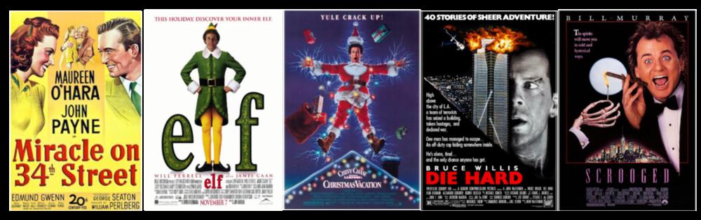 movie-titles_2_med.png