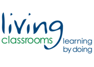 Living Classrooms_transparent Logo.png