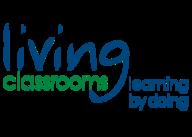 Living Classrooms_transparent Logo.png