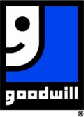 Goodwill Smiling (G Full Color).jpg
