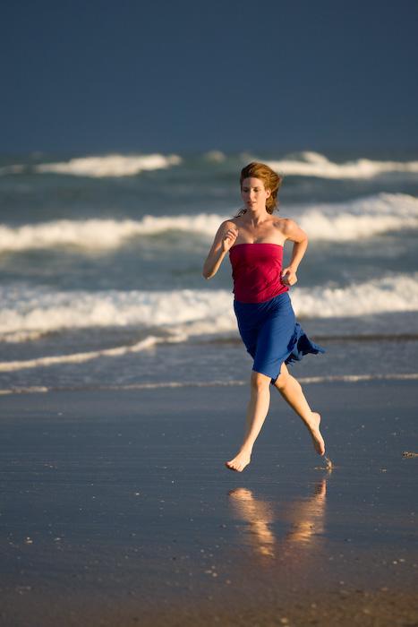 full bodyRunning on Beach.jpg