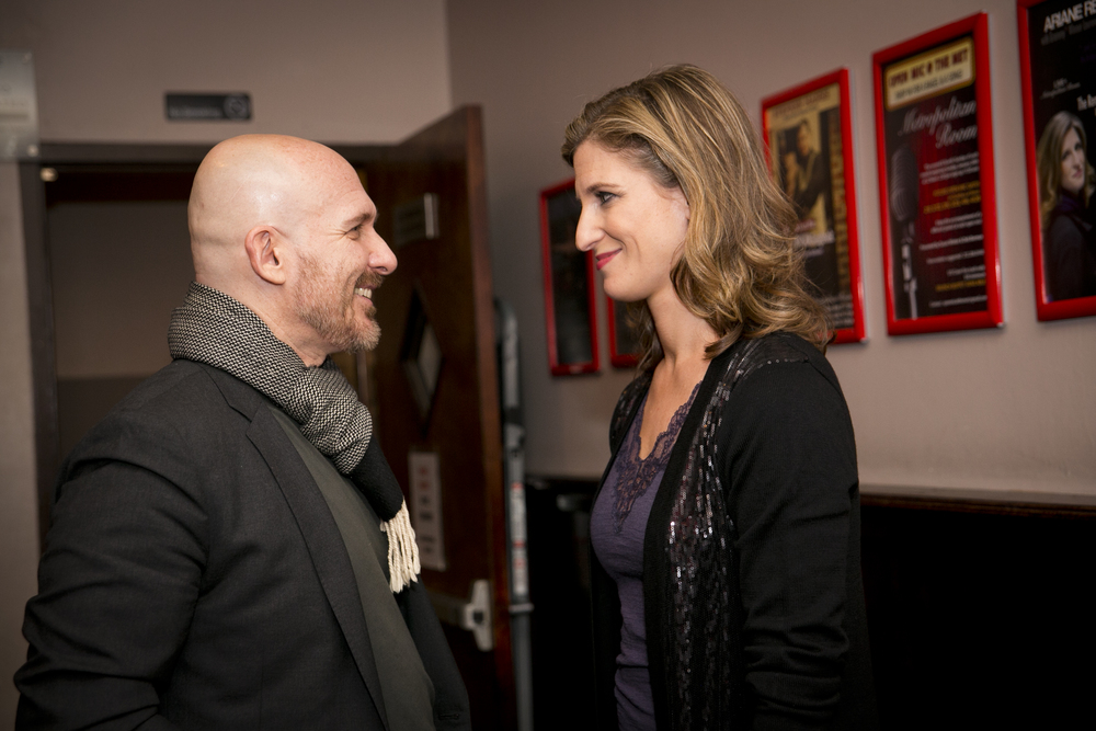 with John Dapolito.jpg