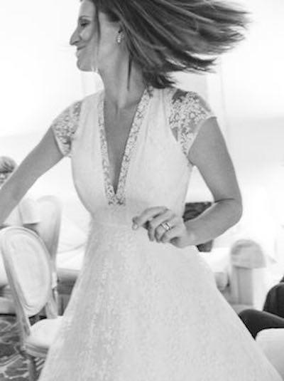 wedding dance .jpg