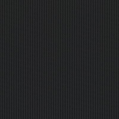 244522 1887, Charcoal