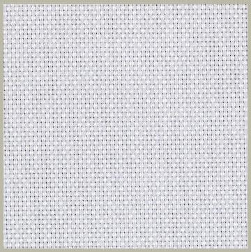 244569 0204, White