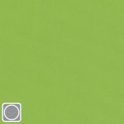 colour 3966
