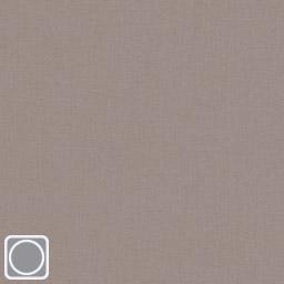 colour 4958