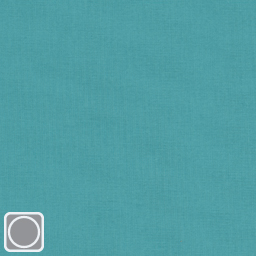 Colour 3266