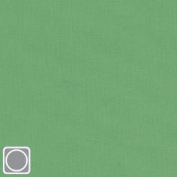 Colour 3650