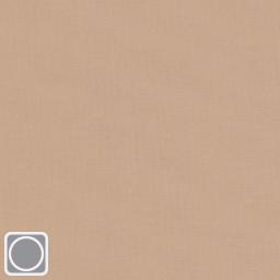 Colour 4801
