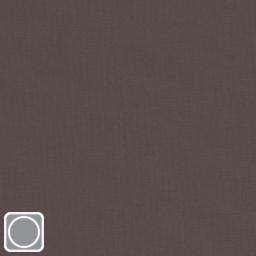 Colour 4936