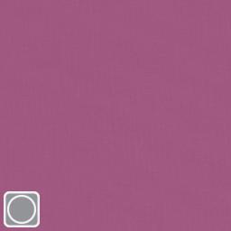 Colour 5752