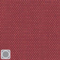 Colour 5743