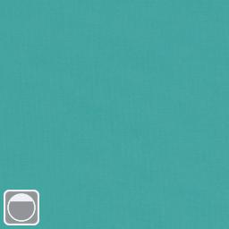 Colour 3251