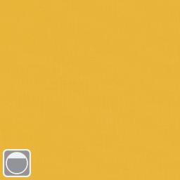 Colour 4186