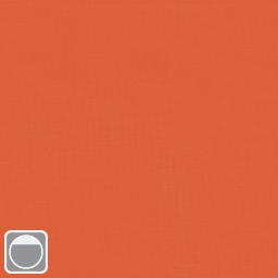Colour 5488