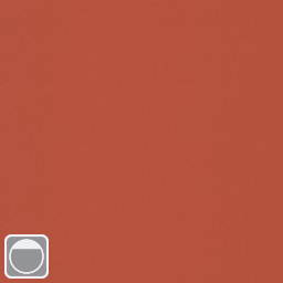 Colour 5555