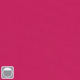Colour 5790