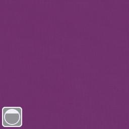Colour 5870
