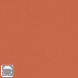 Colour 5382