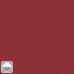 colour 5625