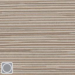 colour 4445