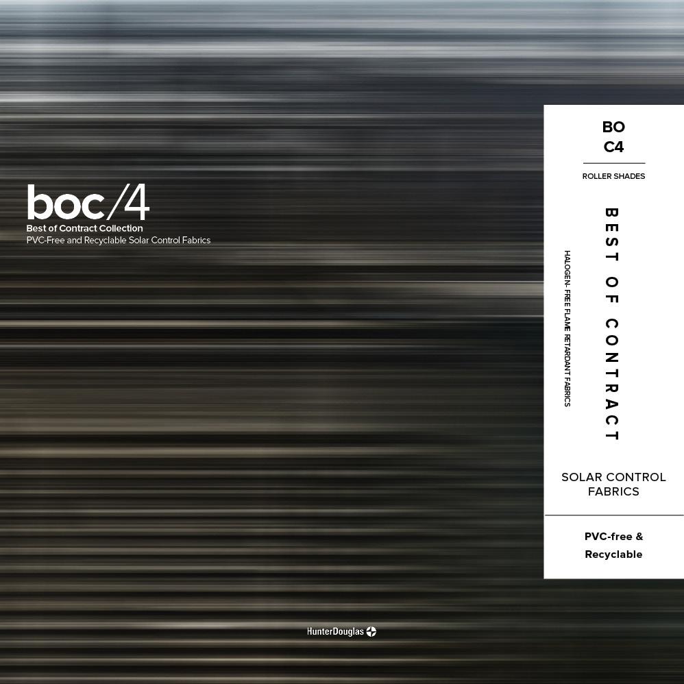 BOC4.jpg